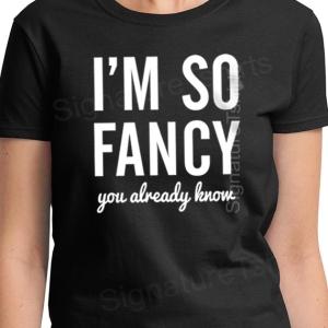 fancy5